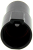 Circular / Cylindrical Connector - DTHD Series -- DTHD04-1-4P - Image