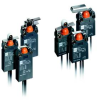 Micro Limit Switch -- Series 8064 - Image