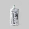 Henkel Loctite 5600 Silicone Adhesive-Sealant Gray 400 mL Dual Cartridge -- 922544 -Image