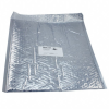 Static Control Shielding Bags, Materials -- SCP574-ND -Image