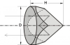 Corner Cubes - Image