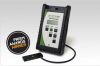 X-Cite® Optical Power Measurement System
