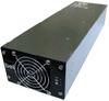 AC DC Converters -- 179-TXP3500-1048G-ND - Image