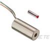 Linear Position Sensors - LVDT/LVIT -- 02562411-000 -Image