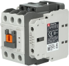 Main contactor LS ELECTRIC MC32A-30-22-K7-S-E - 1336012900 -Image