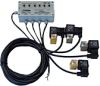 TEC-55 Multi-Point/Centrally Controlled Drain System -- 5101