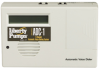 Auto Dialer for Alarms & Control Panels -- ADC-1