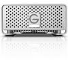 G-Technology G-RAID mini 0G00231 Hard Drive Array - 2 x.. -- 0G00231