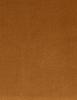 Accolade Fabric -- 5013/06 - Image