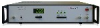 Fully Automatic Distortion Analyzer -- 6900B - Image