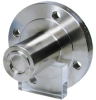 Extended Diaphragm Transmitter -- PMC-PT/EL-CV/CX