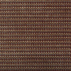 Dotted Plain - Options Fabric -- R-Bristol -- View Larger Image