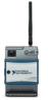 NI WSN-3214 4-Ch Strain/Bridge Completion WSN Node (Americas) -- 781636-01