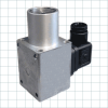 Pressure Switches - Image