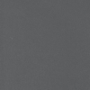 Steel Vinyl Upholstery Fabric -- DA-313