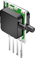 Sensor Chips Information