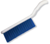 Sanitary Scrub Brushes -- GO-86517-32