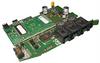 Ethernet-IP slave- Modbus RTU Master