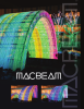 MACBEAM® Fiber Optic Light Source