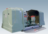 Above Ground Pump Station -- EVERLAST™ Series 4000 -Image