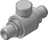 EMP Protector, Quarter-wave Stub Technology -- 3400.17.0230 - 22659430