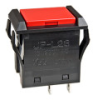 Standard Pushbutton Switches -- JP-Series