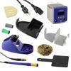 Soldering, Desoldering, Rework Products -- 1691-1232-ND -Image