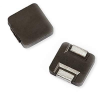 Fixed Inductors -- 283-4721-1-ND - Image
