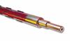 Lug Shaft (Mechanical) -- Series 550