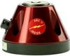 BMX100F Torque Sensor -- 077011 - Image