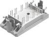 Power Module, flow BOOST 0 dual -- V23990-P629-L94-PM