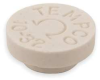 Ceramic Terminal Caps,10-32 Threads,PK10 -- CER-102-101