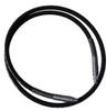 Esco 10610 Hydraulic Hose -- ESC10610