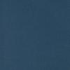 Cobalt Vinyl Upholstery Fabric -- DA-304