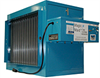 Item # D4-16H, Residential Deluxe Precipitators - 4 Ton Unit -Image