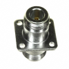 Coaxial Connectors (RF) - Adapters -- ACX1445-ND -Image