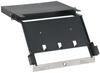Fiber Enclosures : Fiber Enclosures with Sliding and Tilting Trays -- FCE1UA