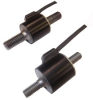 Gear Shift Load Cell, KA Sensors Motorsport -- GSS - Image