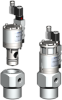 Cartridge Valve -- PCD-1 15 - Image
