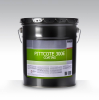Vapor Retarder Coating -- PITTCOTE® 300E Coating -Image