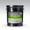 Vapor Retarder Coating -- PITTCOTE® 300E Coating - Image