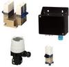 I/P Signal Converter -- TEIP11-PS