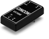 DC DC Converters -- 2034-2337-ND -Image
