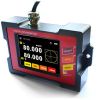 Digital Tilt Sensor/Screw and Magnetic Installation -- DMI825 -Image