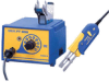 ESD Wire Strippers -- FT800-01
