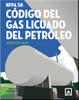 NFPA 58: Liquefied Petroleum Gas Code, Spanish
