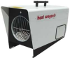 Portable Electric Construction Heater -- P1800-1