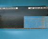 3M™ Scotch-Weld™ LD Composite Surfacing Films -- AF 325 - Image