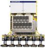 Rotating Tube Inspection System -- RTIS