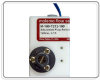 Adjustable Flow Switch -- M-100-T